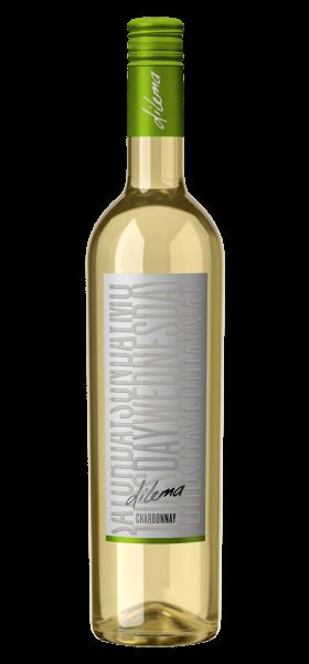 DILEMA DAY Chardonnay