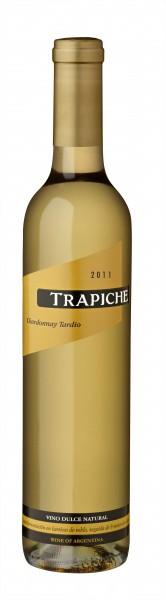 Trapiche Chardonnay Tardio