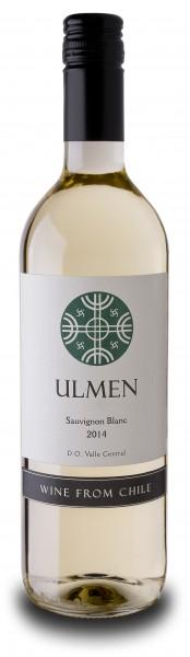 ULMEN - Sauvignon Blanc