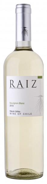 RAIZ Sauvignon Blanc