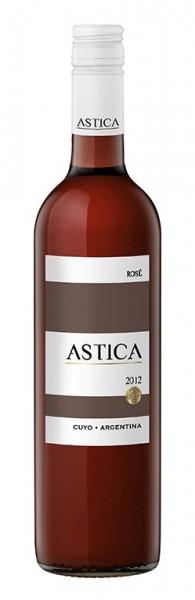 ASTICA Rosé