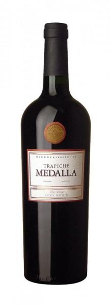 TRAPICHE MEDALLA - Cabernet Sauvignon