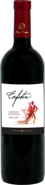 CAFETIN CLASSIC Cabernet Sauvignon