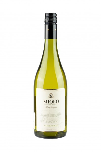 MIOLO Chardonnay Family Vineyards